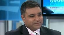 Mohsin Bashir