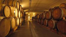 Tawse Winery is a family-owned and operated estate winery situated on the lower slopes of the Niagara Escarpment.