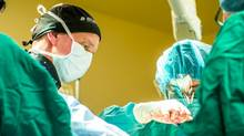 A team of researchers, including three from Sunnybrook, have found that patients whose hip replacement surgeries are performed by surgeons who do 35 or more hip repl