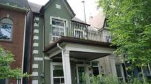 Done Deal, 147 Vine Ave., Toronto