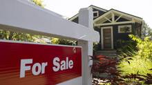 'Double-ending,' also known as multiple representation, involves an agent who represents both the buyer and the seller for the same property. (JONATHAN HAYWARD/THE CANADIAN PRESS)