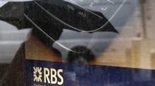 Competition Bureau disputes RBS statement on Libor (SUZANNE PLUNKETT/REUTERS)