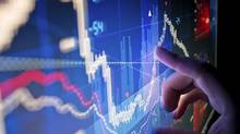 Fundamental or 'smart beta' indexes weight companies using metrics that gauge the quality of a business and stock (profits, debt levels, volatility of share prices). (istockphoto)