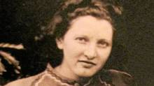Marie Bula (Handout)