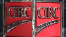 CIBC is required to submit its response by mid-April. (CHRIS HELGREN/REUTERS)