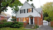 Done Deal, 31 Edwalter Ave., Toronto