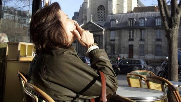 Buy cigarettes Glamour online Denmark
