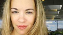 Sarah Kendzior is St. Louis-based commentator who writes about politics, the economy and media.