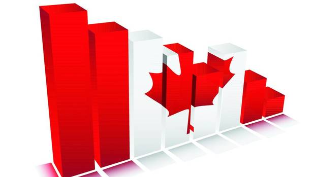 business reporting on solano in canada