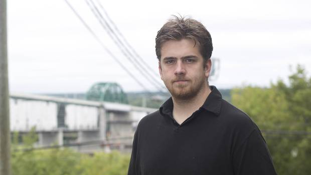 Matthew Edwards
