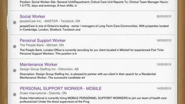 Uf Career Resume Help