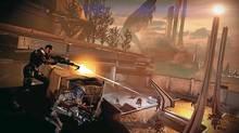 An image from Mass Effect 3. (BioWare/BioWare)