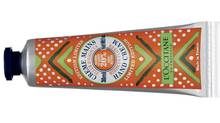 L'Occitane shea butter hand cream