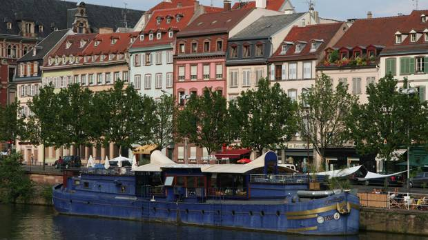 Europe's Top 6 underrated cities