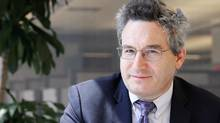Will Danoff says the new Fidelity Insights Class is 'going to be the very best ideas I have,' with a list of about 75 stocks so far. (Fidelity Investments Canada)