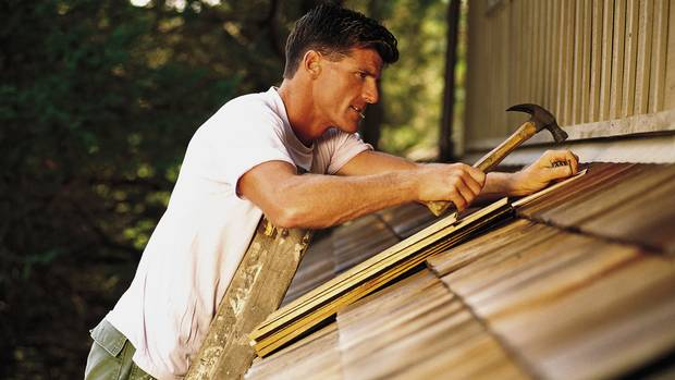 Are you ready to take the home renovation plunge?