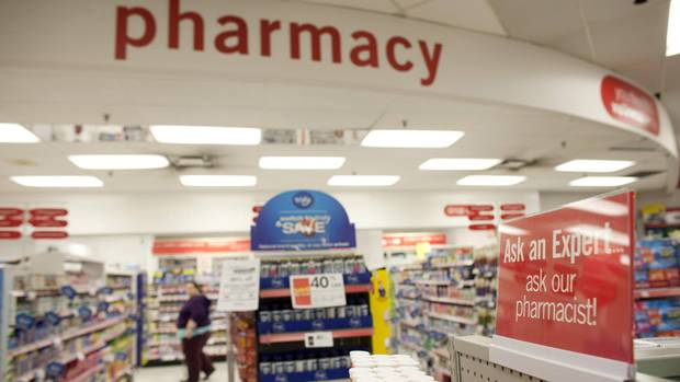 Cialis 10 mg prezzo in farmacia