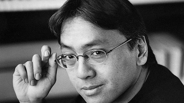 an analysis of literary elements in a family supper a short story by kazuo ishiguro