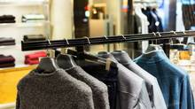 Advice on how to operate your small business at a level that no major retail corporation can effectively copy (zhudifeng/Getty Images/iStockphoto)