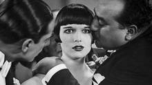 In Diary of A Lost Girl, Louise Brooks plays a thoroughly modern maiden in the cautionary tale of flapper-era morality.