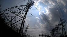 With Ontarians already worried about rising energy prices, billing errors are adding to the angst. And they are also creating a headache for Hydro One, as the publicly owned transmission company seeks to increase the number of customers it directly serves. (KIBAE PARK FOR THE GLOBE AND MAIL)