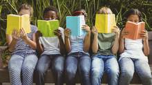 A new monitoring platform being developed out of the University of Victoria could one day have implications for children's rights globally, an effort prompted in part because of Canada's failure to adequately comply with a UN treaty that it helped bring about. (Getty Images/iStockphoto)