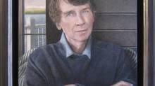 John MacNaughton died in Toronto, of cancer. He was 68.