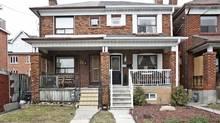 Done Deal, 34 Lightbourne, Toronto