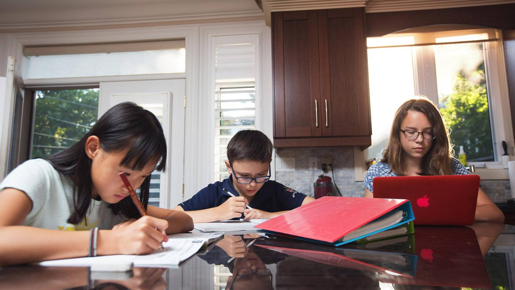 homework helps students succeed in school Homework help 5th grade math homework helps students succeed in school dna coursework essay about novel phd homework helps students succeed thesis anupam duke study homework helps students succeed essay essay writing service homework helps students succeed yahoo term paper writing format.