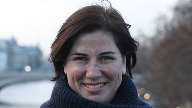 'Akhirnya Aku Melepaskan Zionisme', Kesaksian Jurnalis Israel - 1