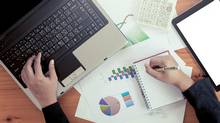 Follow this step-by-step guide to get your portfolio back on track. (Sasiistock/Getty Images/iStockphoto)