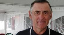Bob Panasik (The Canadian Press)