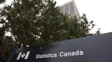 Yearend review shows job-creation numbers were out by one-third, which is to be expected with Ottawa's shoddy approach to collecting crucial information. (Sean Kilpatrick/THE CANADIAN PRESS)