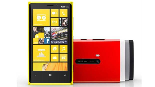 It's an interesting season for smartphones. Everyone is launching something new – spiffy hardware, mobile operating systems, or both. Here's a peek at what to expect in Canada over the next few months, starting with Nokia, which has two new Windows Phone 8 models arriving in November. The flagship Lumia 920 has a 4.5-inch, high-definition-plus-WXGA display, a touchscreen that can be operated while wearing gloves, plus near-field communication (NFC) and wireless charging. But its main claim to fame is the image-stabilized 8.7-megapixel camera that, though it doesn't quite live up to its now-infamous simulated demonstration video, gives excellent results. Expect it in the fourth quarter, likely November, with price and carriers to be announced. (Nokia)