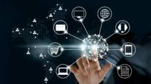 To truly modernize, banks must go all in and become a tech company. (ipopba/Getty Images/iStockphoto)