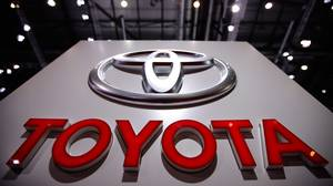 Toyota Motor Corp said on July 14 its investigation of nearly 2,000 cases of unintended acceleration had found no problem with its electronic throttle system, and that driver error was to blame in some cases.