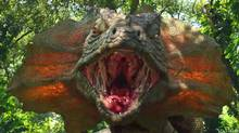 YouTube frame grab from Mysterious Island trailer.