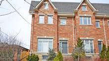 Done Deal, 10 Hunter Ave., Toronto (Picasa)