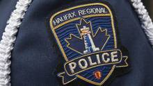 "Halifax police have signed on to a slow-growing movement of municipal forces adopting a ""start by believing"" approach to sexual-assault complaints in the hope of hastening a culture change among officers and encouraging victims to come forward. (Francis Vachon/THE CANADIAN PRESS)"
