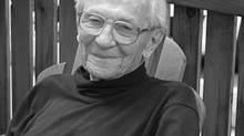 Werner B. Schulze
