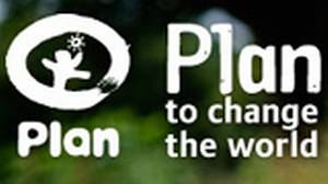 Plan Canada taking donations online and by phone at 1-800-387-1418.