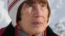Susan Regina Stein