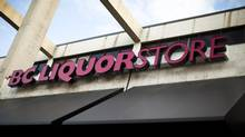 bc liquor store hours commercial drive b c liquor branch overpaid more than 1m in commissions 13144