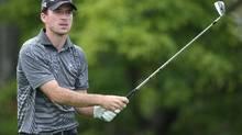 Nick Taylor (PGA Tour Canada)
