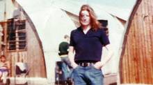 Bobby Sands: 66 Days is an informative look at what drove the IRA prisoner to die on hunger strike in a Belfast prison in 1981 and what his death, and that of other hunger strikers, meant. (Fine Point Films)