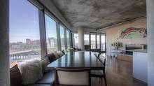 Home of the Week, 51 TROLLEY CRES., UNIT 404, Toronto (Mark Wilson)
