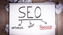 SEO Concept (TimHesterPhotography/Getty Images/iStockphoto)