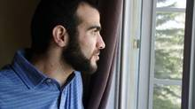 Guantanamo's Child: Omar Khadr is a deeply sympathetic examination of Khadr, the Canadian who became a household name after the killing of a U.S. soldier in a 2002 firefight in Afghanistan – when Khadr was 15. (White Pine Pictures)