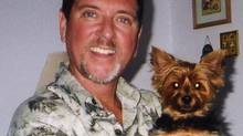 Kevin J. Leonard