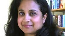 Deepa Kundur